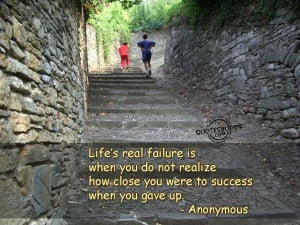 Success Quotes Graphics, Pictures - Page 4