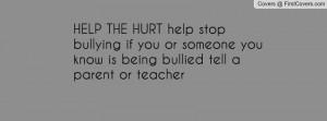 help_the_hurt_help-123755.jpg?i