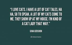 love my cat i love my cat quotes i love my cat quotes haruki ...