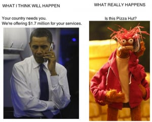 File:Funny-cell-phone-call-Obama-muppets.jpg