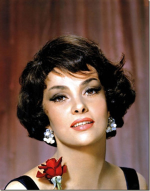 ICONIC ACTRESS HAS TURNED 84 TODAY