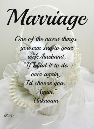 ... marriage quotes quotes about marriage quotes about marriage quotes