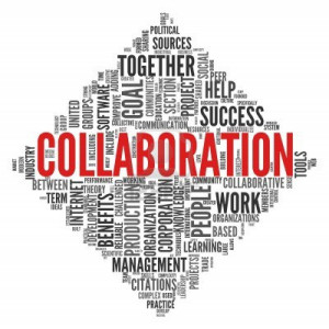 collaboration-not-compromise-control-agile-blog-solutionsiq.jpg