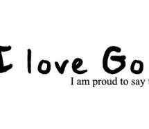 black-and-white-i-love-god-quotes-smile-god-loves-you-text-77896.jpg