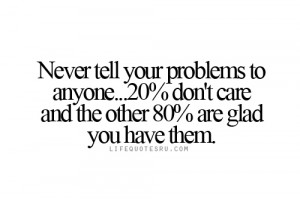 life-quotes-and-sayings-cute-life-quotes-quotes-on-life-best-quotes ...