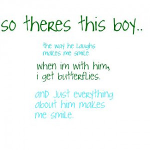 He Makes Me Smile Quotes Tumblr Images Wallpapers Pics Pictures ...