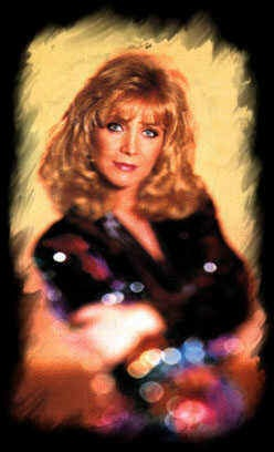 Barbara Mandrell Biography