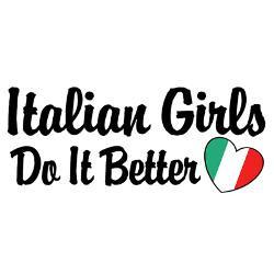 italian_girls_do_it_better_oval_decal.jpg?height=250&width=250 ...