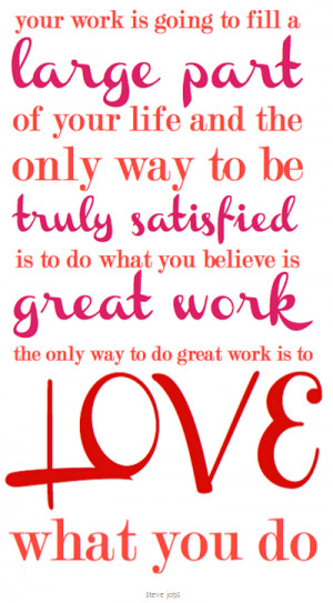 work motivational monday quotes for work motivational quotes for work ...