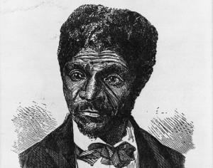 black abolitionist gallery