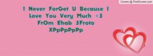 never_forget_u-110604.jpg?i