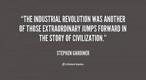 ... revolution quotes 504 x 720 786 kb jpeg industrial revolution quotes