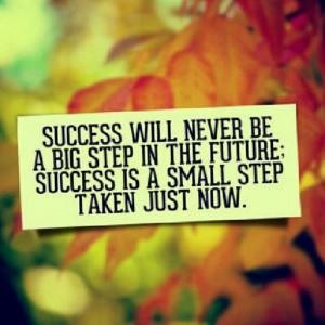 ... inspiration #hustle #hustlehard #grind - @ystare- #webstagram