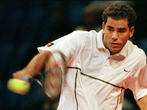 143667d1389941583-pete-sampras-pete-sampras-wallpaper.jpg