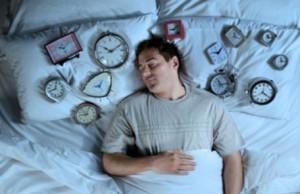Yes You Can Sleep Like Baby...