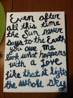 free spirited quotes