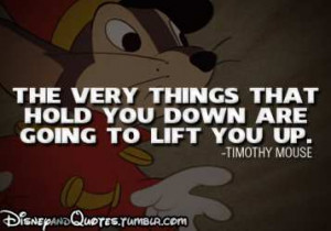 quotes from disney characters Cute Disney Quotes Tumblr