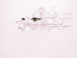 The-Great-Gatsby_Quote_Saddening-2-1024x768.jpg