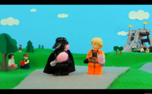 LEGO-STAR-WARS-FATHERS-DAY-facebook.jpg