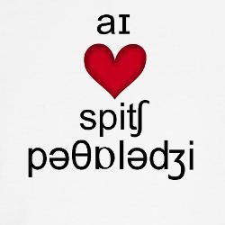 love_speech_pathology_phonetic_hoodie.jpg?height=250&width=250 ...