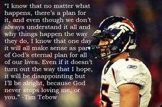 god tim tebow3 beauty quotes faith tebow attitude tim tebow quotes ...