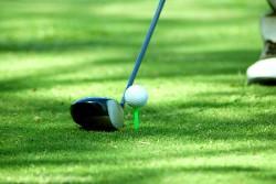 golfclub3.jpg