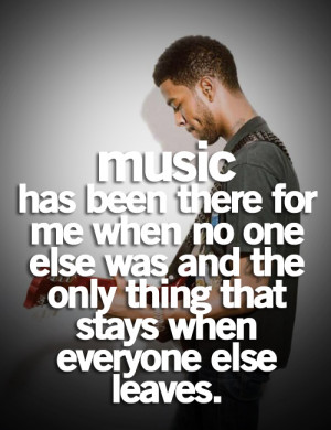 kid cudi #kid cudi quotes #man on the moon #man on the moon legend of ...