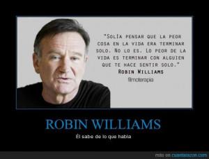 CR_797434_robin_williams.jpg