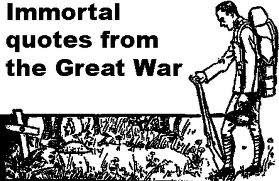 quotes anti war quotes war quote famous war quotes civil war quotes ...