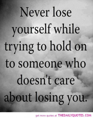 Break Up Quotes Lying | Up Quote Funny Pictures Quotes Photos Break ...