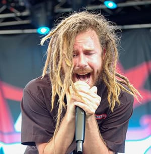 Quotes About Guys With Dreads. QuotesGram