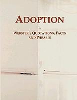 Adoption Quotes List titles