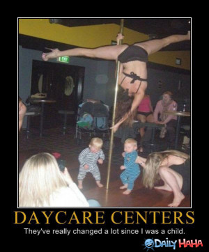 Daycare_Centers_funny_picture