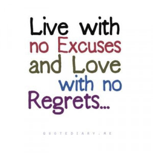 no+excuses+no+regrets.jpg