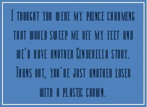 Home | prince charming quotes Gallery | Also Try:
