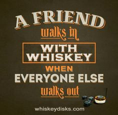 ... friends walks cinnamon whiskey bourbon quotes quotes phras jameson