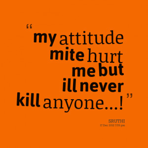 Related Pictures hate haters attitude quote quotes
