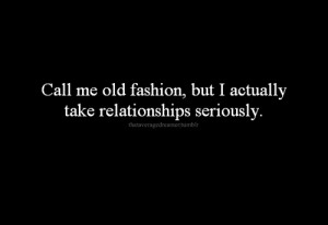actually, black, quote, relationship, text, true, tumblr, typo, want ...