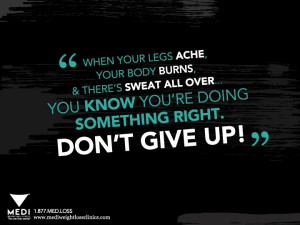 ... Hard work pays off!! #Exercise #Workout #Motivation #Quote by hillary
