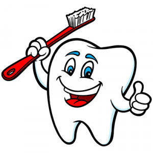The Interesting Dental Quotes and Quotes about Dentists