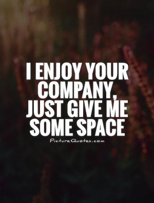Space Quotes Company Quotes
