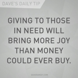 Debt Free Quotes, Finance Quotes, Financial Peace, Joy, Finance Wisdom ...