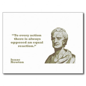 newton apple falling , isaac newton gravity law , isaac newton quotes ...