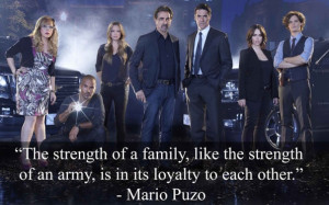 17 Profound Criminal Minds Quotes That Will Inspire You