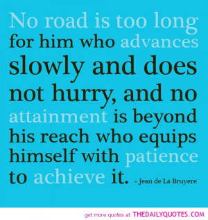 Motivational Inspirational...