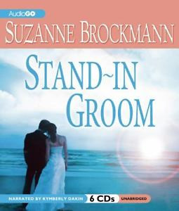 Suzanne Brockmann Pictures