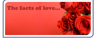 love writes a Secretly Loving Someone Quotes shot of as a Secretly ...