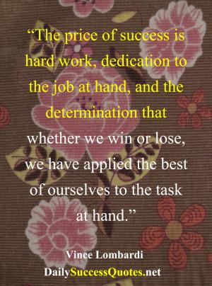 Dedication-to-work-760x1024.jpg