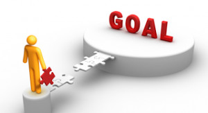 Why We Fail to Accomplish Our Goals