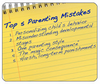 as parents we all make mistakes on the parental support line i often ...